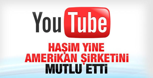 AYM'nin Youtube kararı