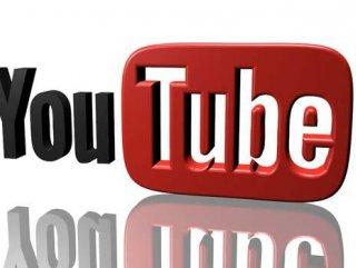 Youtube artık Türkçe şarkılar için telif ödeyecek