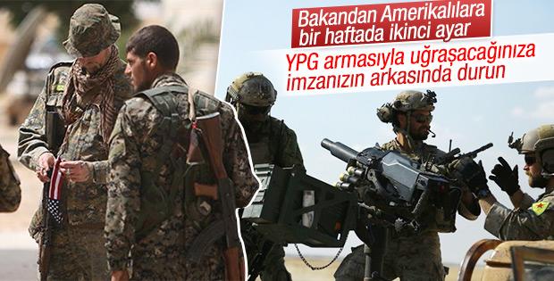 Pentagon Himers sistemini Türkiye'ye vermiyor