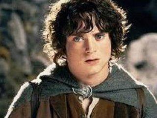 Yüzüklerin Efendisi'nin Frodo'su İstanbul'a geliyor