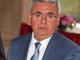 Ak Partili Mehmet Metiner: Twitter'ı asla açtırmayız