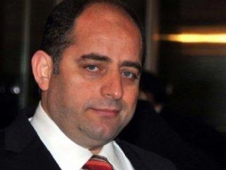 Zekeriya Öz'ün avukatı trafik kazasında yaşamını yitirdi