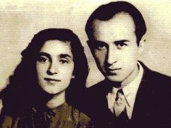 Zonguldaklı şairler: Rüştü Onur ile Muzaffer Tayyip Uslu