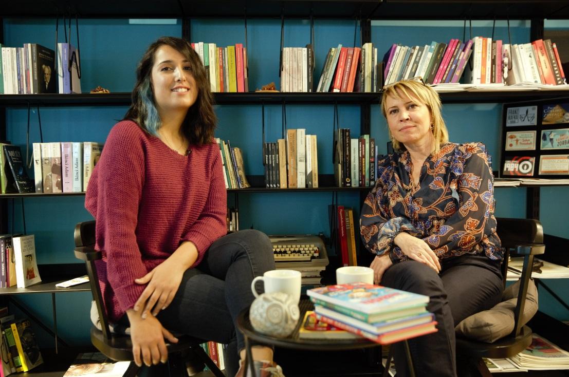 2019 TÜYAP nasıl geçti – Yazarlar değerlendiriyor
