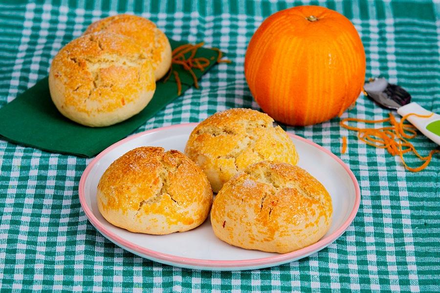 Korona günlerinin anne kokan kurabiye tarifi #evdepişir