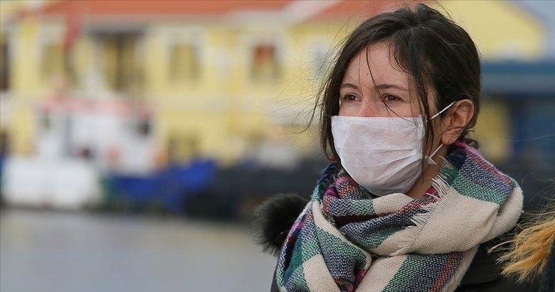 Koronavirüs: Sosyal mesafe nedir ve nasıl uygulanır