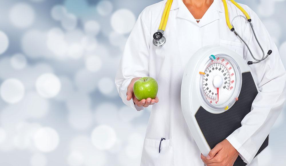 obezite cerrahisi 20180620123406