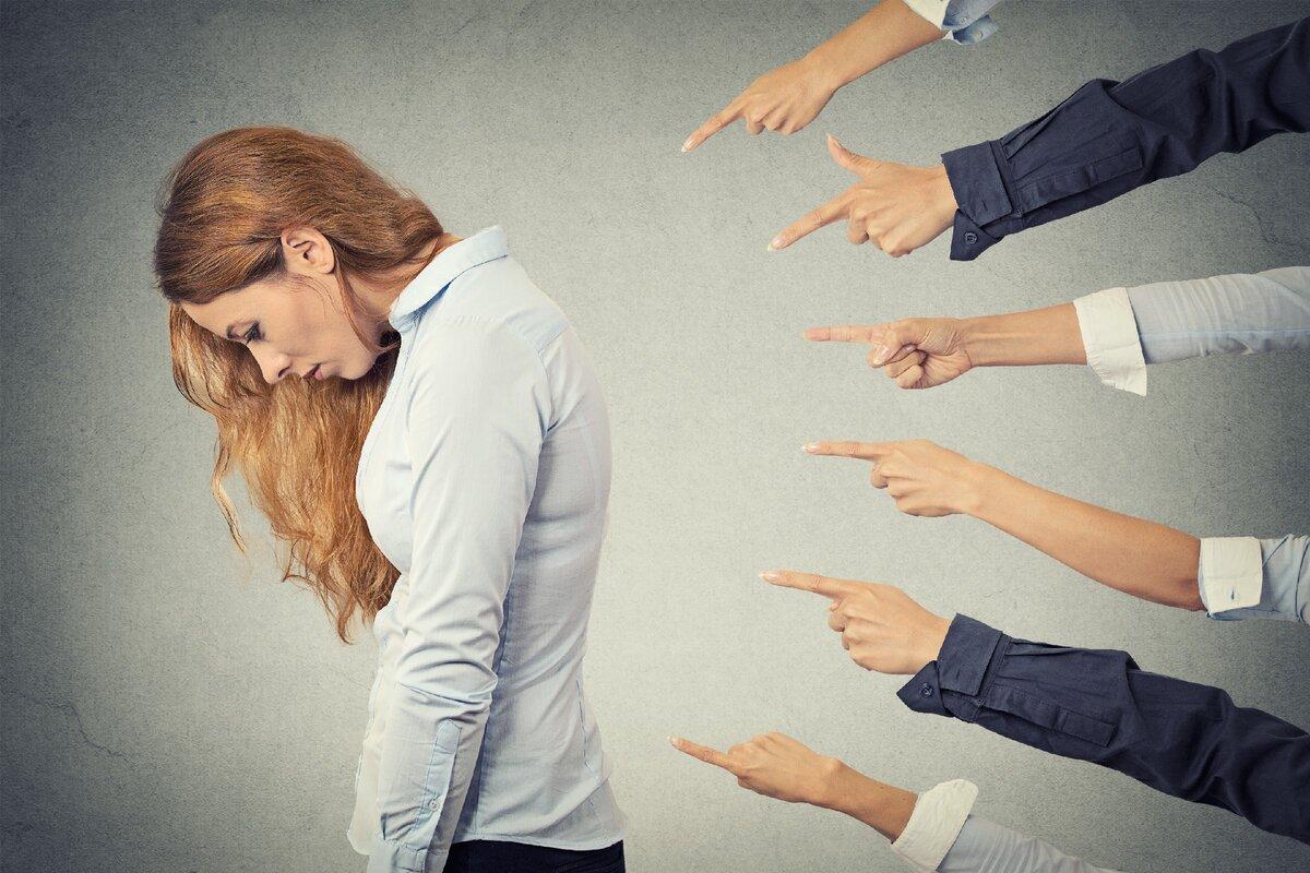 Mobbing, psikolojik rahatsızlıkları beraberinde getiriyor #2
