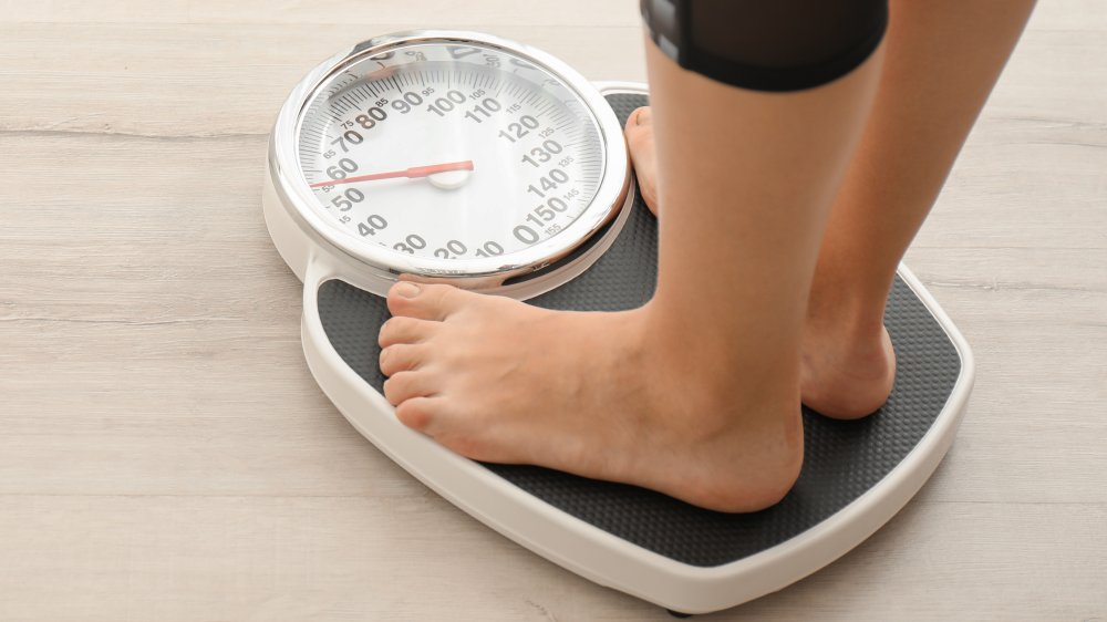 eating too much protein can make you gain weight 1597330263