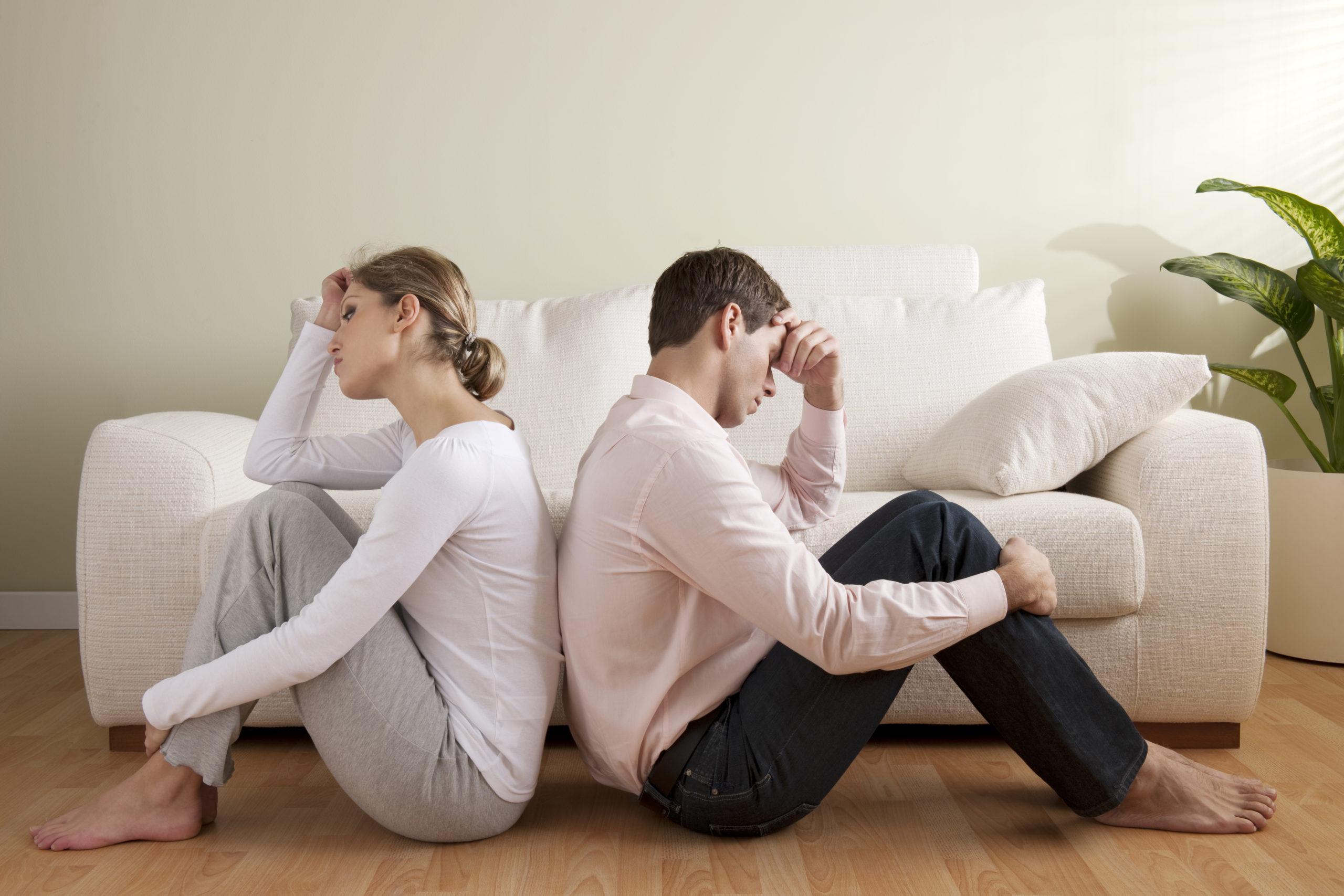Divorce Advice for Women Stockton Womens Divorce Attorney