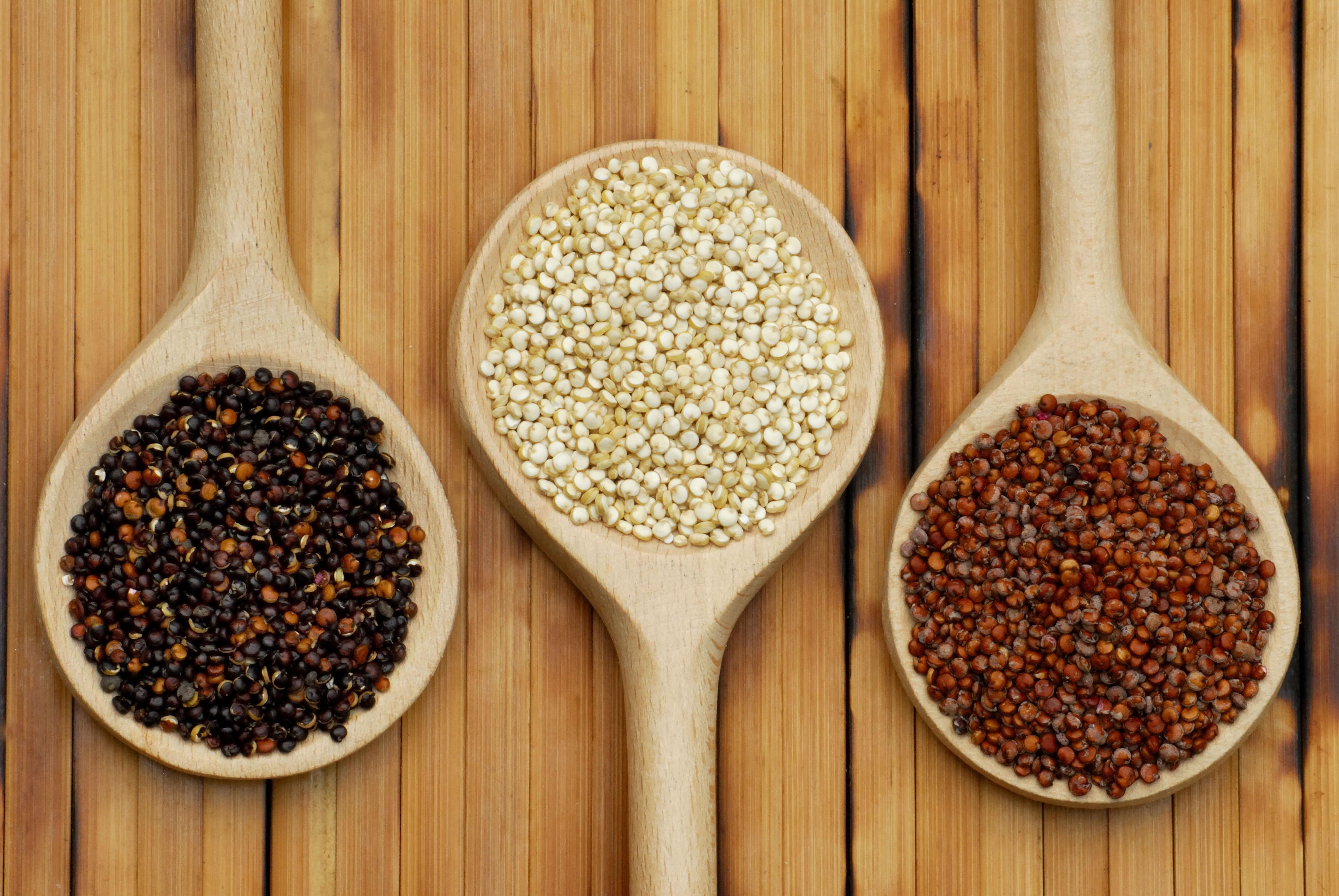 quinoa orig