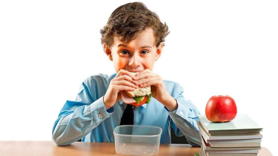 Çocuk ve ergenlerin sınav kaygısıyla baş etme yöntemleri #3