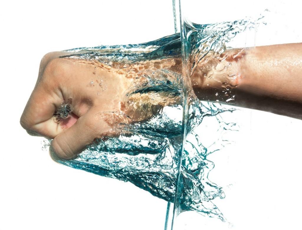 İçme suyunu seçerken dikkat etmeniz gerekenler #1