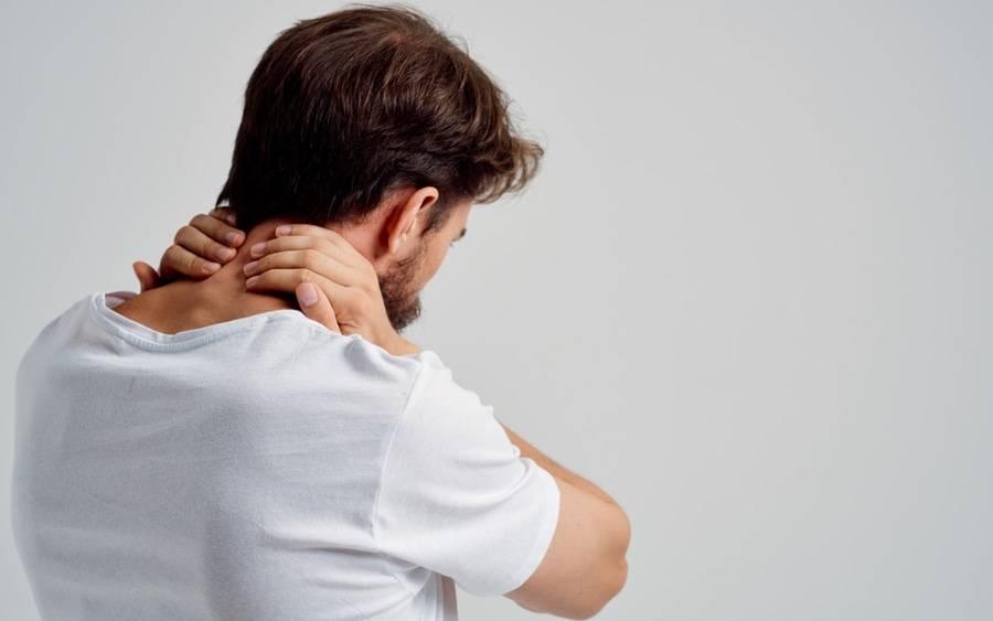Çağımızın kronik hastalığı: Boyun düzleşmesi #1