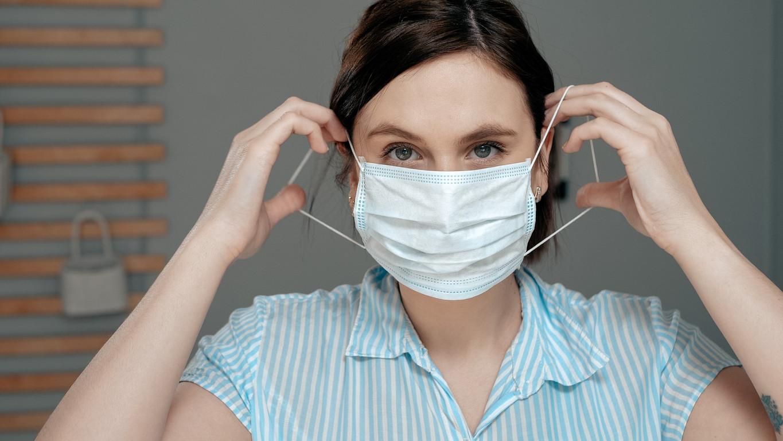 Pandemiyle mücadelede en önemli silah: Aşı #2