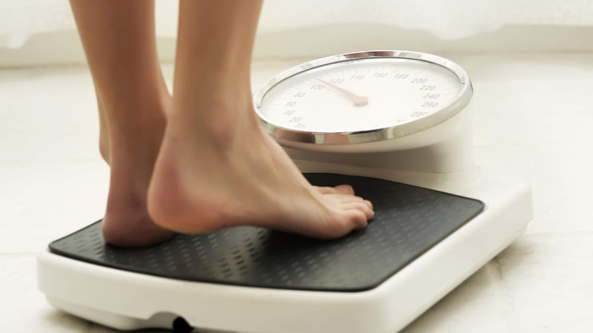 Tütsülenmiş gıdalar mide kanseri riskini artırıyor #1