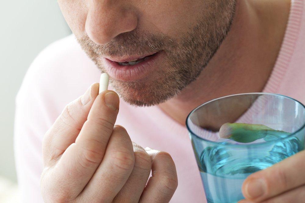 Hipotiroidi sinsi, sessiz ve yavaş gelişen bir hastalıktır #2