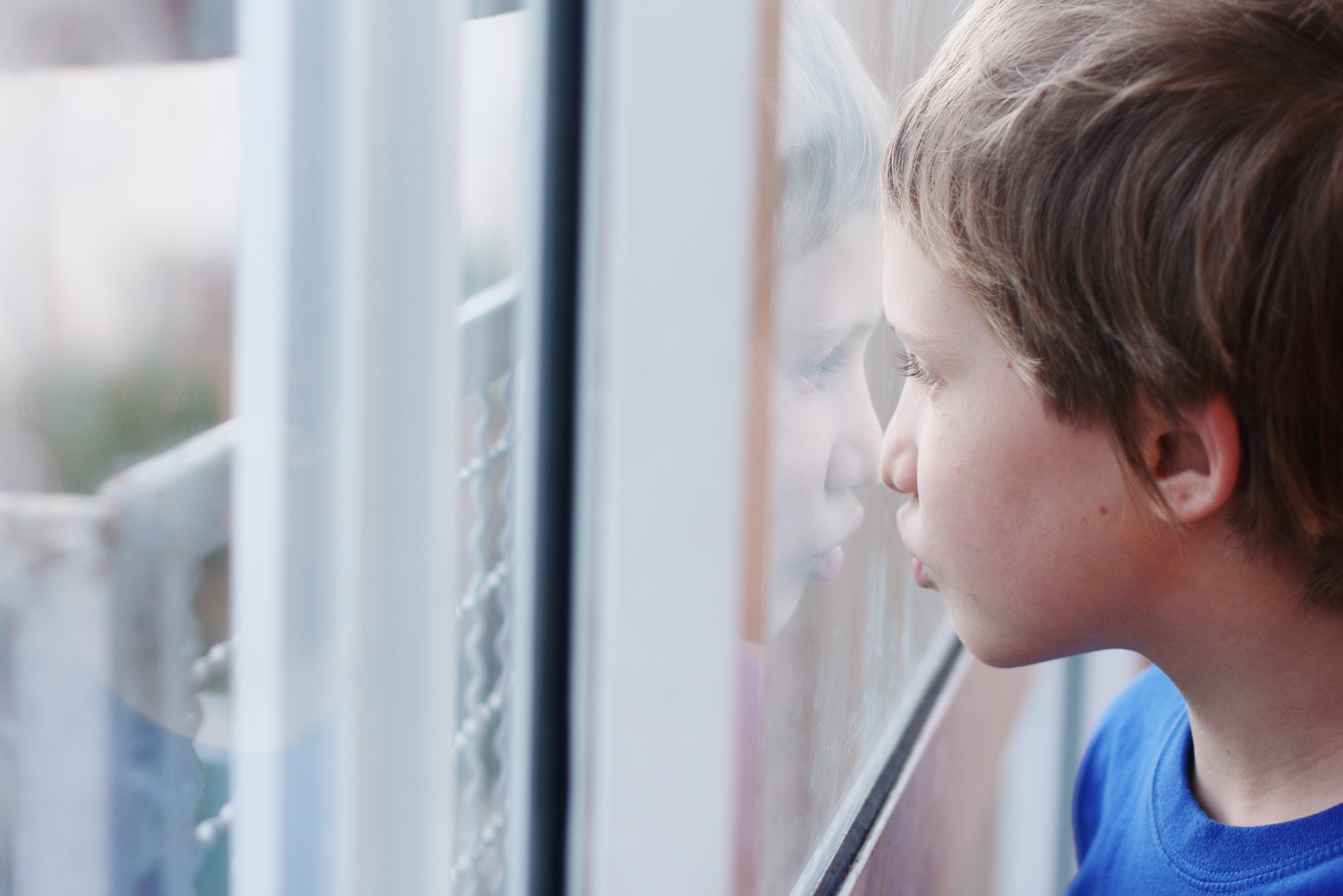 Çocuklarda miyopi pandemisinde risk oranında artış #2