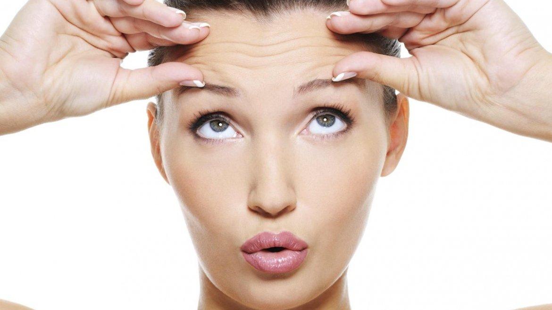 Botoks birçok hastalığın tedavisinde uygulanabilir #2