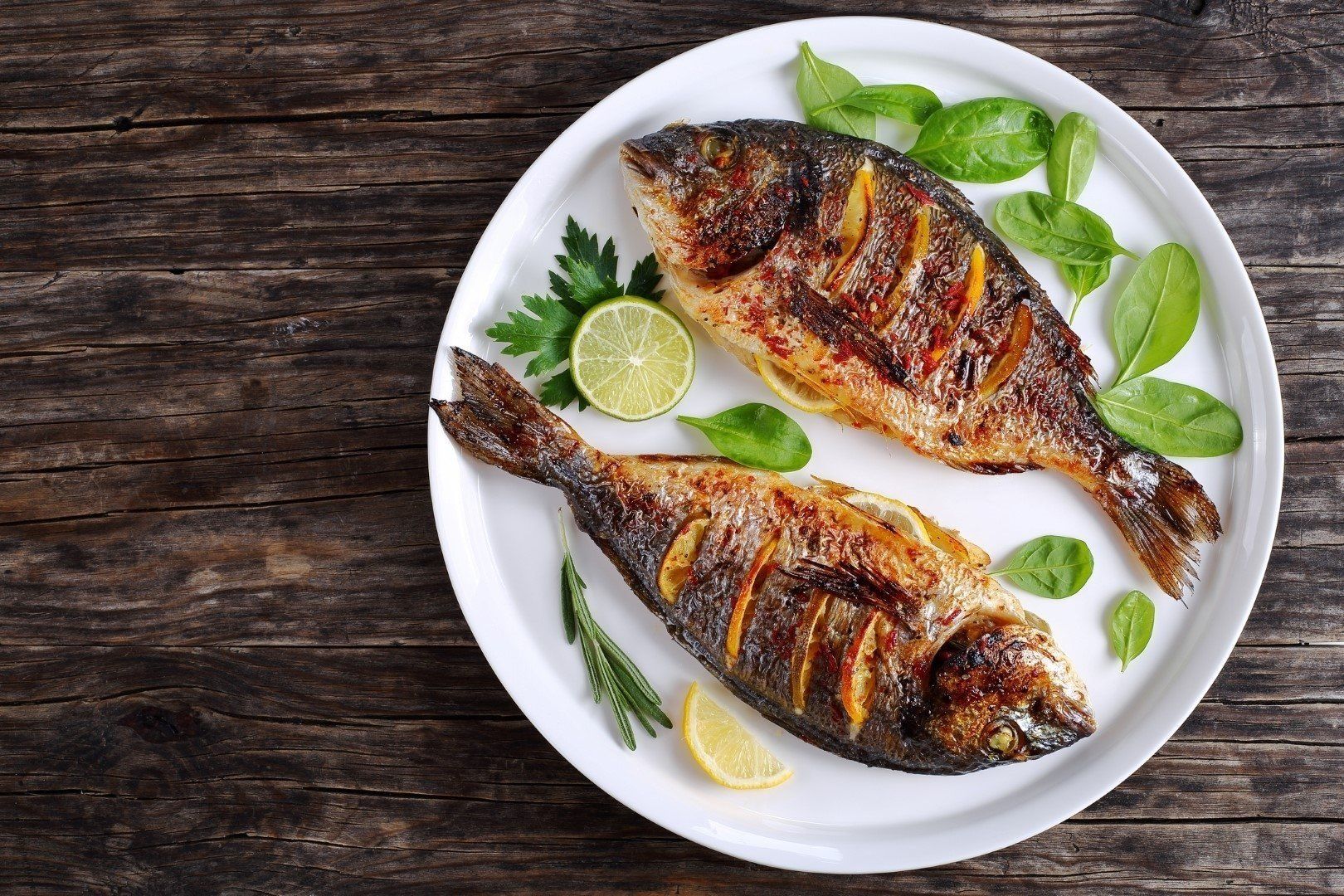 Hafızanızı güçlendirecek en iyi 8 yiyecek #6