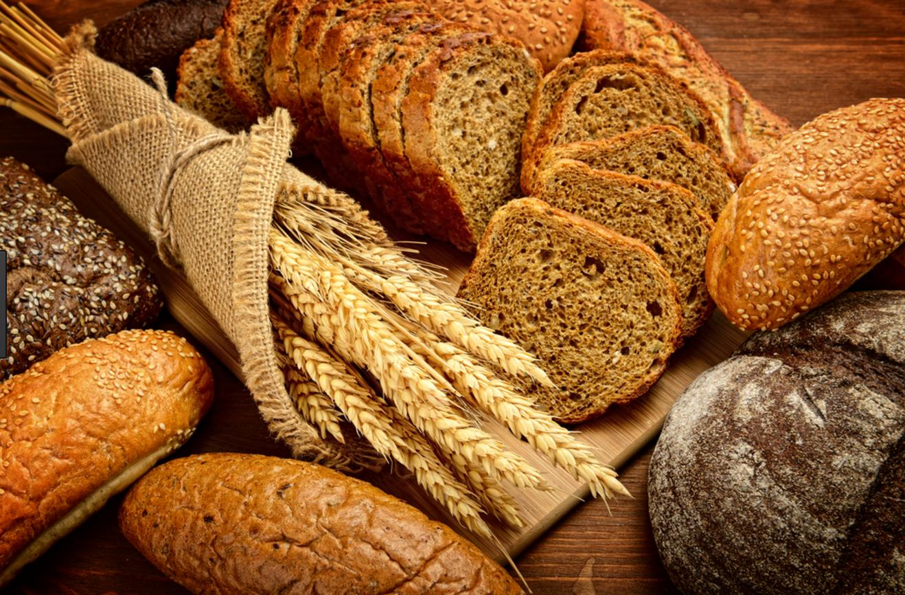 Hafızanızı güçlendirecek en iyi 8 yiyecek #4