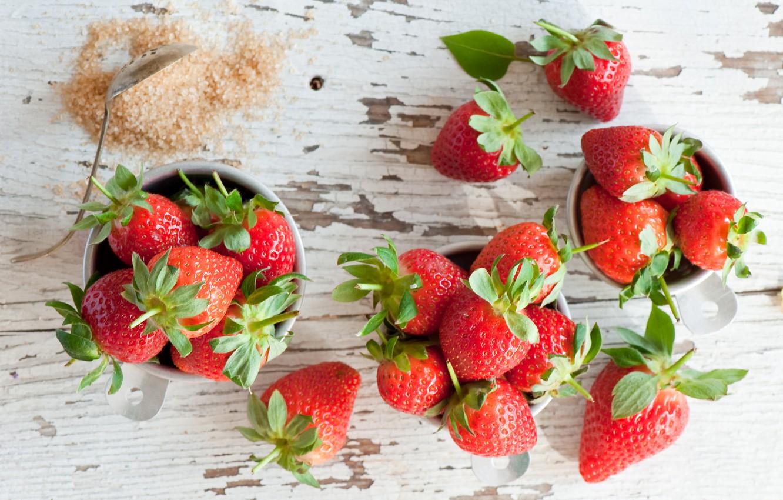 Hafızanızı güçlendirecek en iyi 8 yiyecek #1
