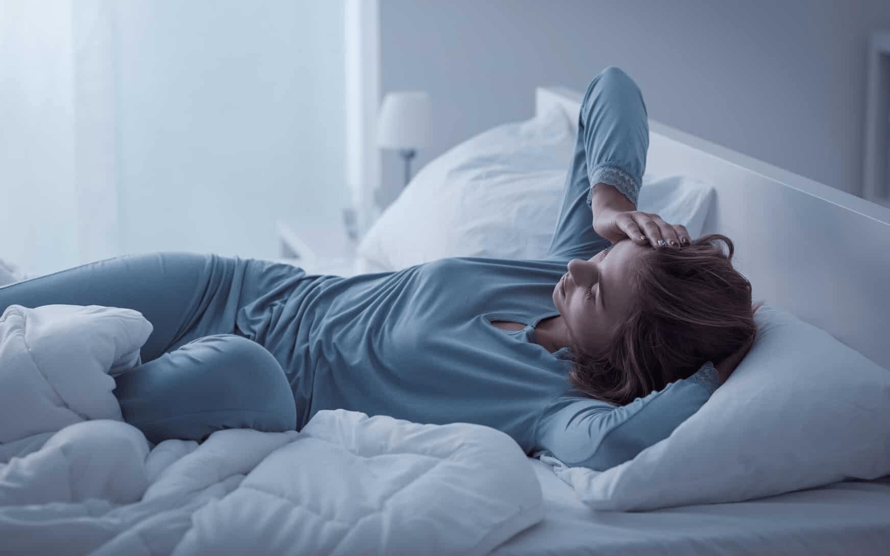 Romatoid artrit ağrılarını tetikleyen en yaygın 6 faktör  #1