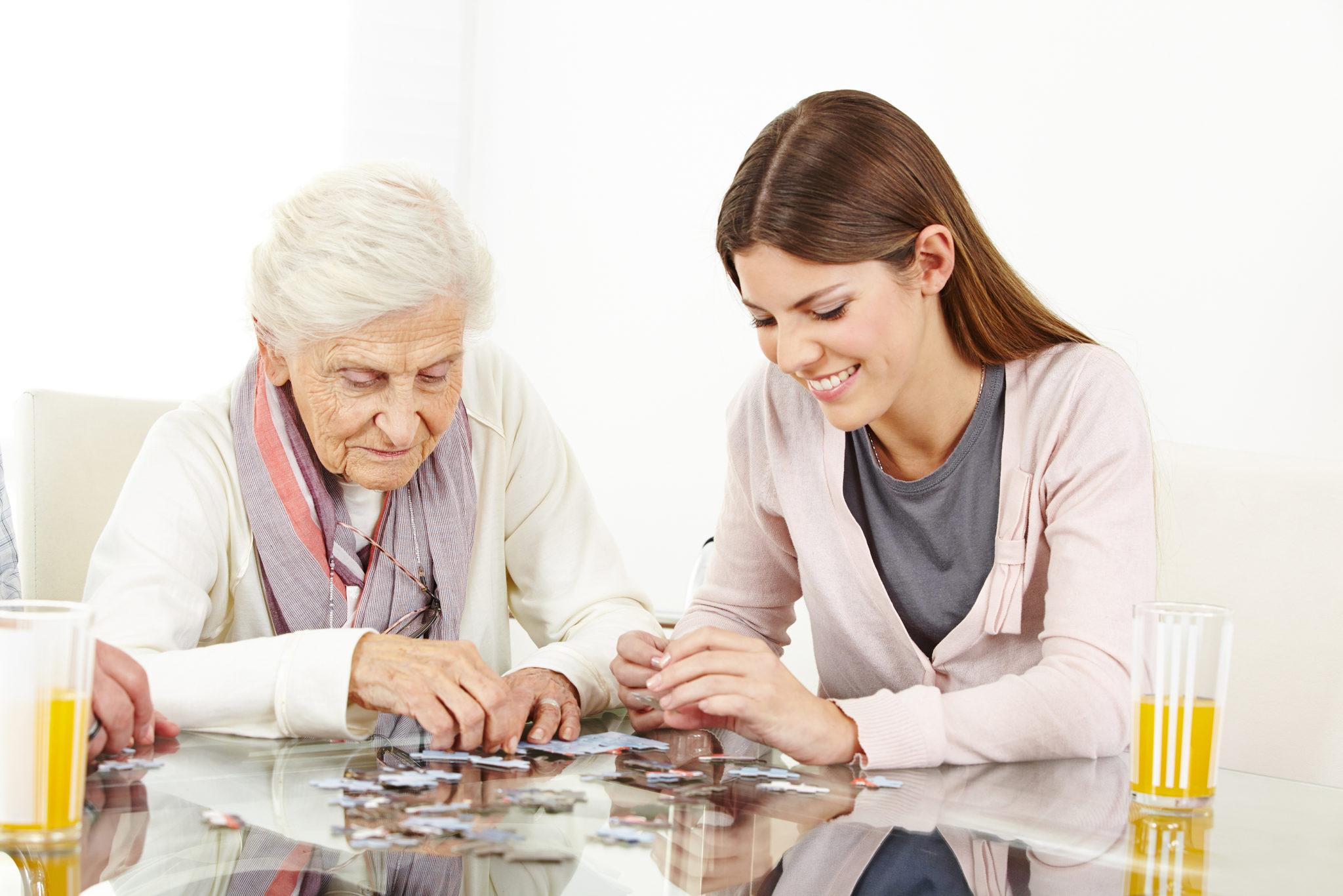 Alzheimer riskini azaltmanın en etkili 14 yolu #2