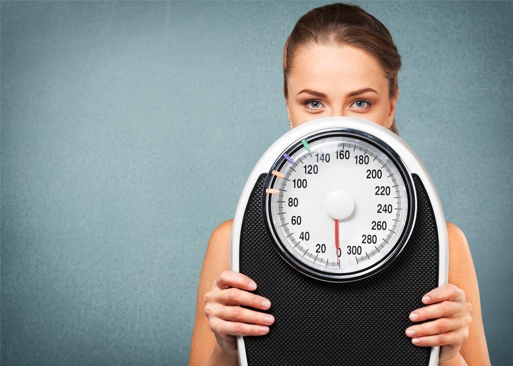 Yürürken hızlı kilo vermenin yolları #2