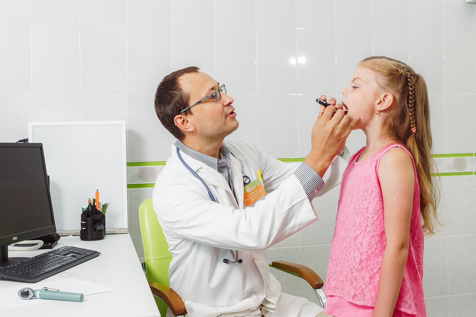 Çocuklarda öksürüğü ilaçla kesmeyin #2