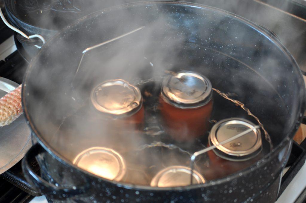 Sağlıklı konserve tüketimi için dikkat edilmesi gerekenler #2