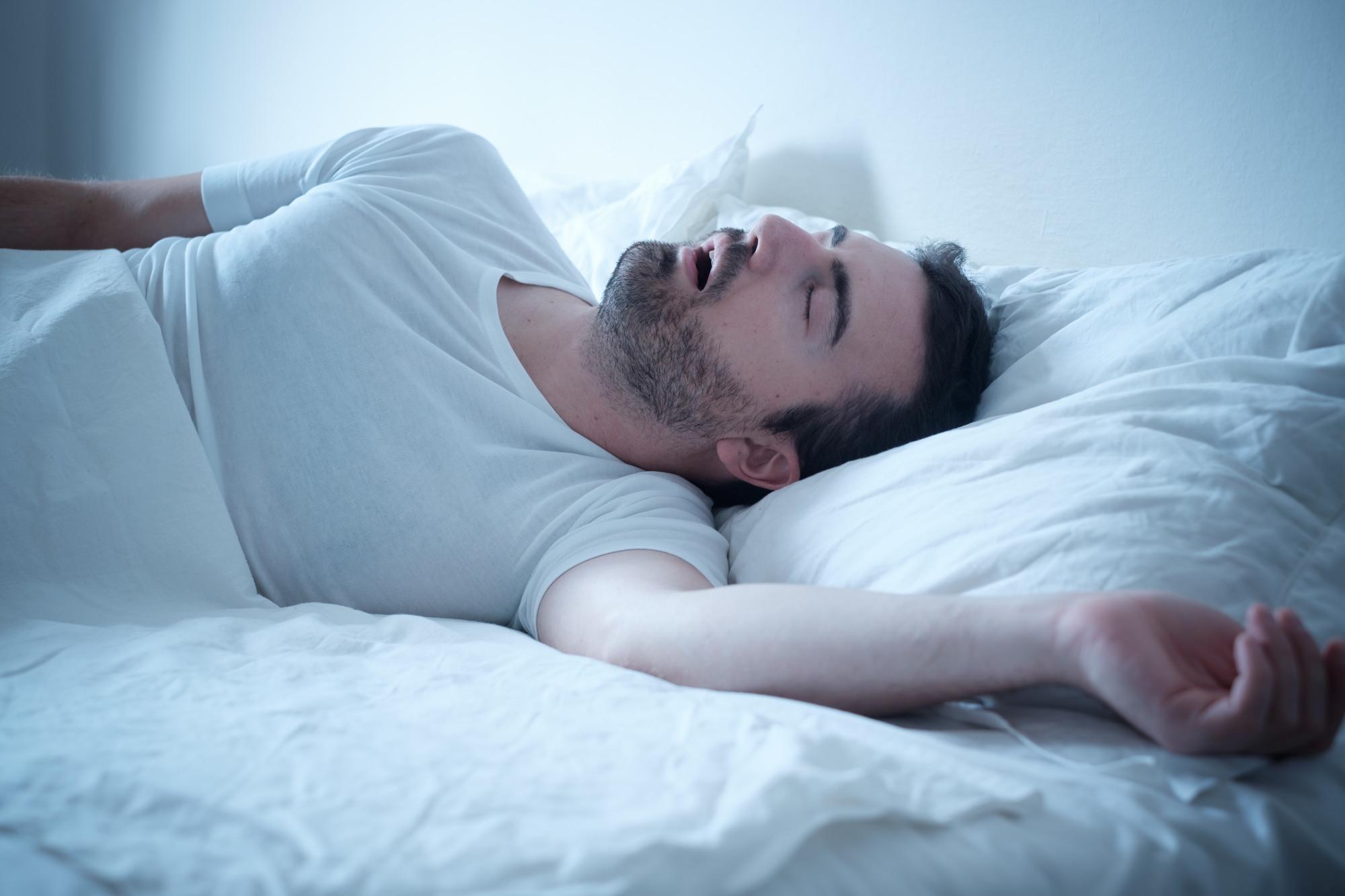 Uyku hakkında doğru bilinen 7 yanlış #1
