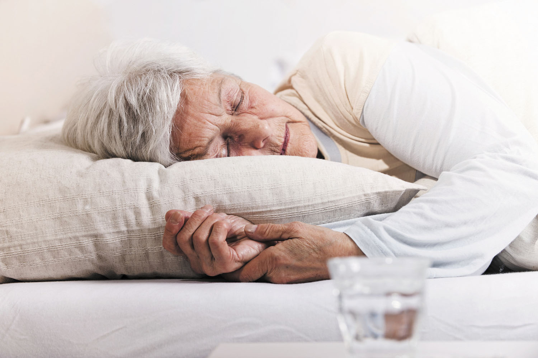 Uyku hakkında doğru bilinen 7 yanlış #5
