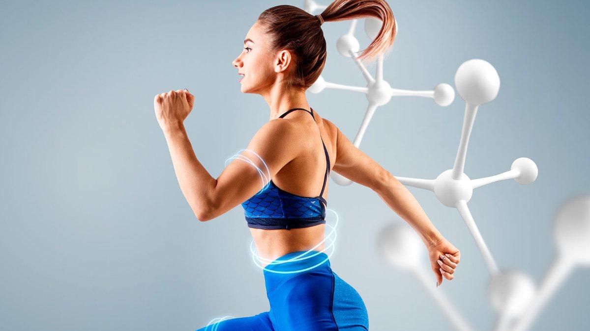 Metabolizmayı yiyeceklerle hızlandırmanın yolları #4