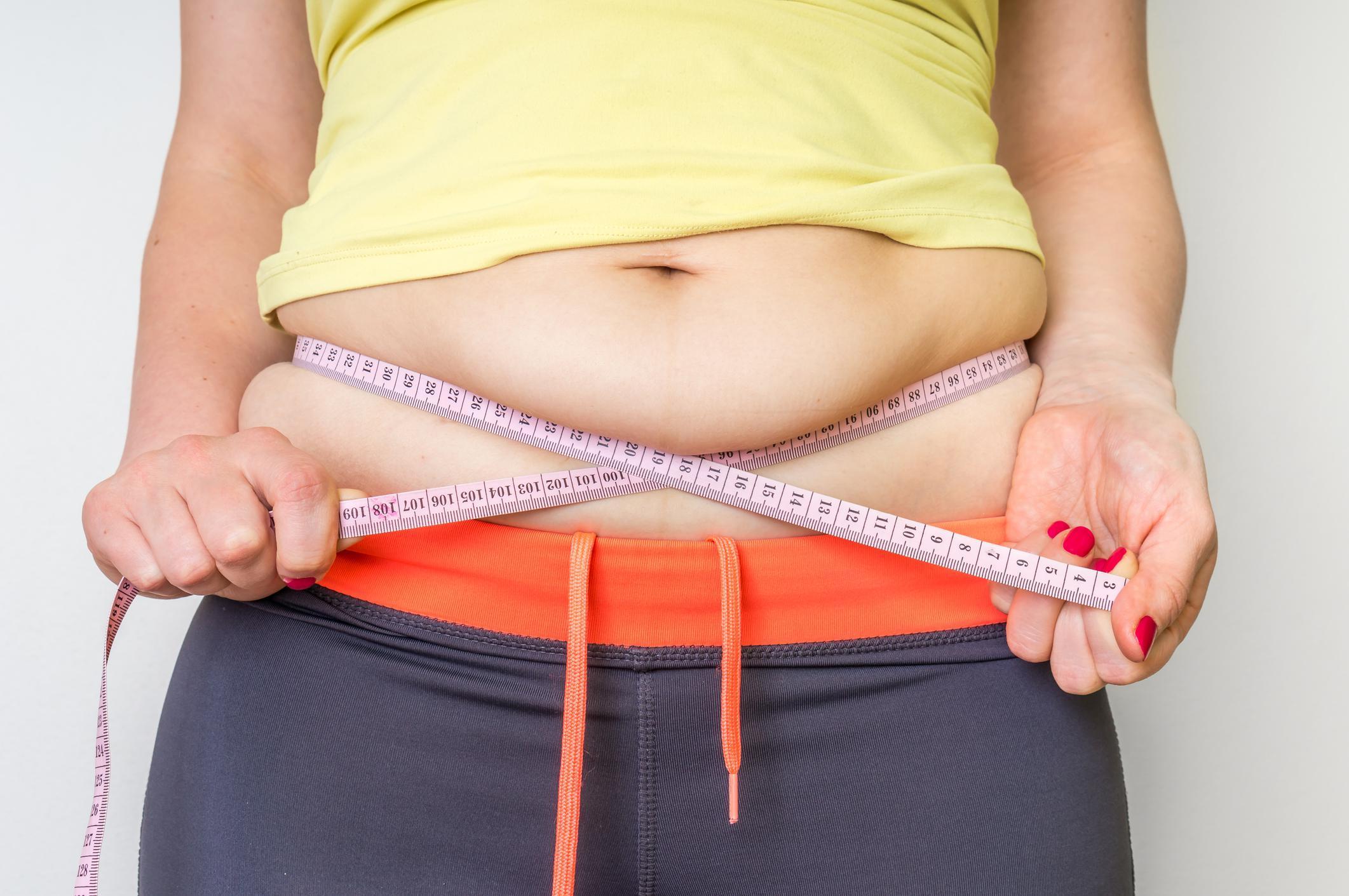 Ameliyatsız obezite tedavisi: Yutulabilir mide balonu #2