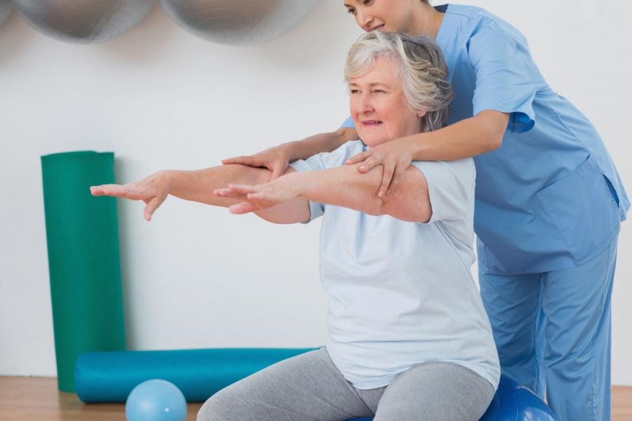 Kronik ağrılar zamanla alışkanlık kazanıyor #1