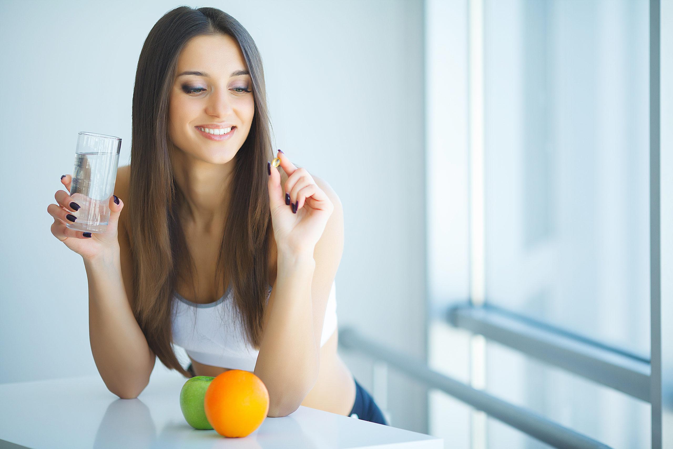 Mevsim geçişlerinde B12 vitamini içeren besinler önemli #3
