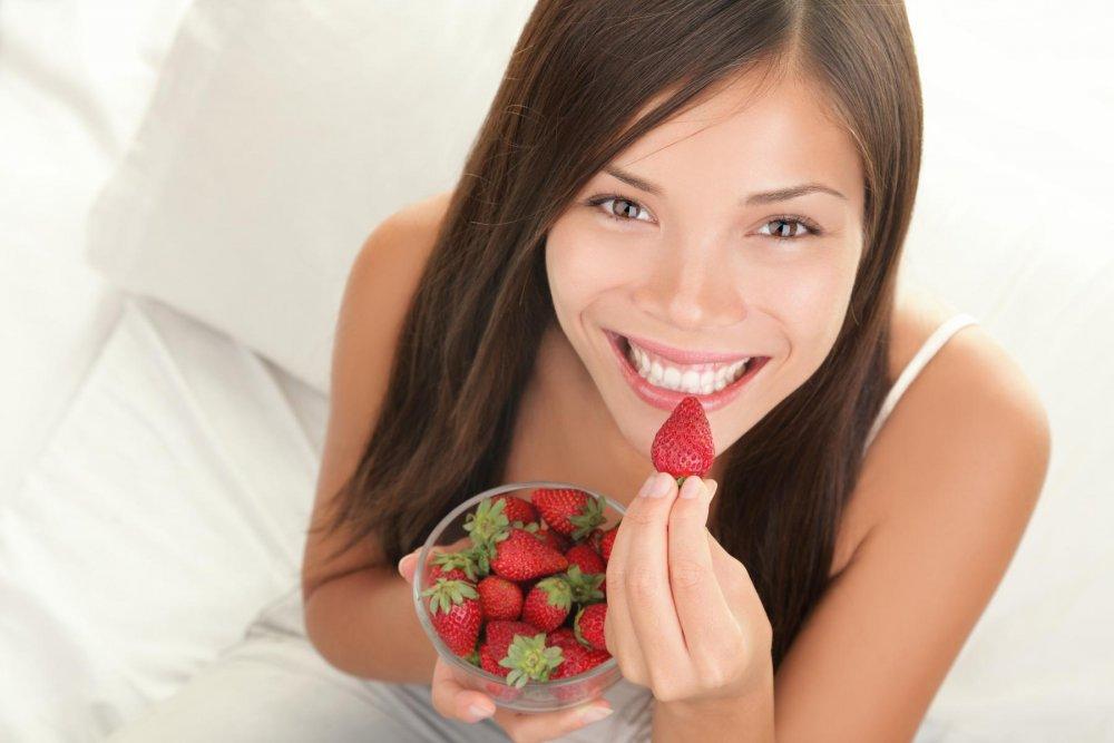 Tiroid bozukluğuna iyi gelmesiyle bilinen 3 meyve #1