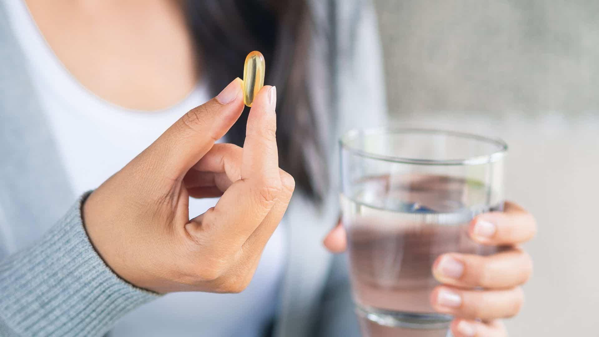 Salgın döneminde aşısız hamilelik büyük risk taşıyor #3
