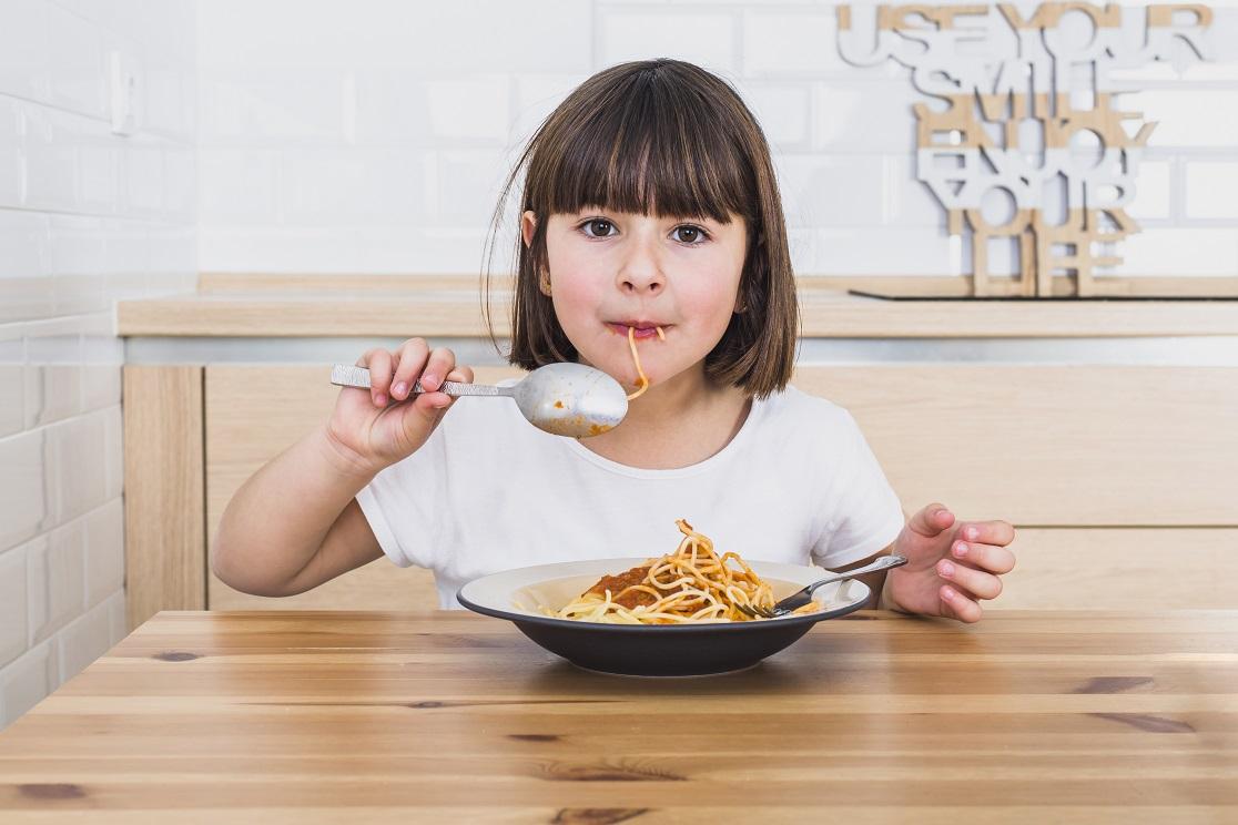 Çocukların yeme alışkanlığını düzenlemeye yardımcı 9 öneri #6