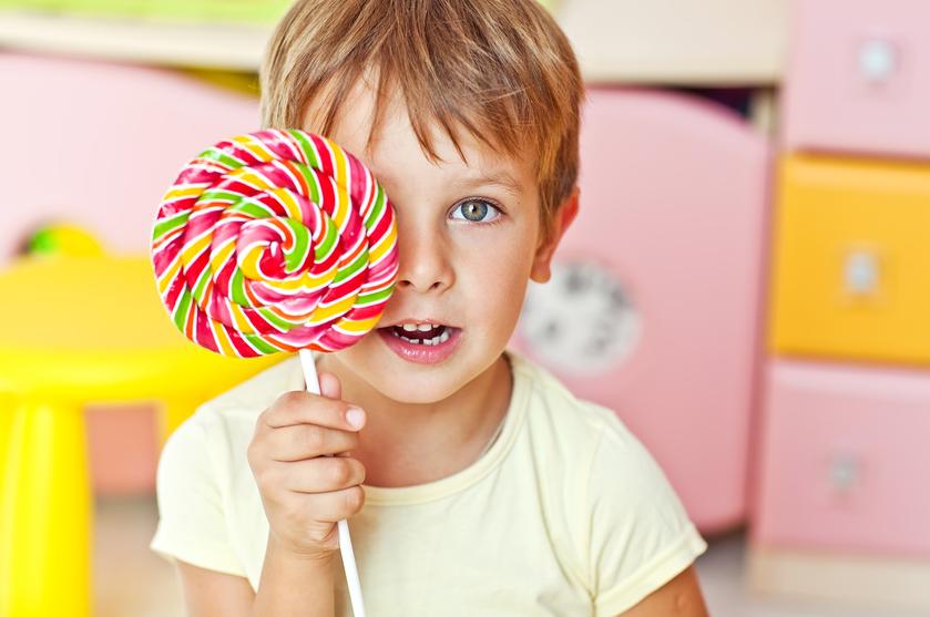 Çocukların yeme alışkanlığını düzenlemeye yardımcı 9 öneri #8