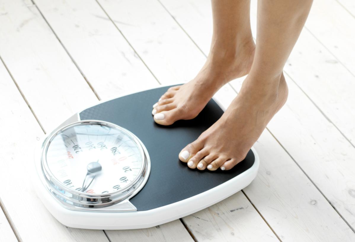 Ketojenik diyet kalp krizi ve inme riskini yüzde 40 artırıyor #2