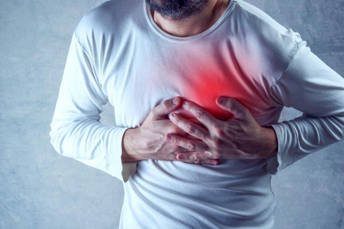 Ketojenik diyet kalp krizi ve inme riskini yüzde 40 artırıyor #3