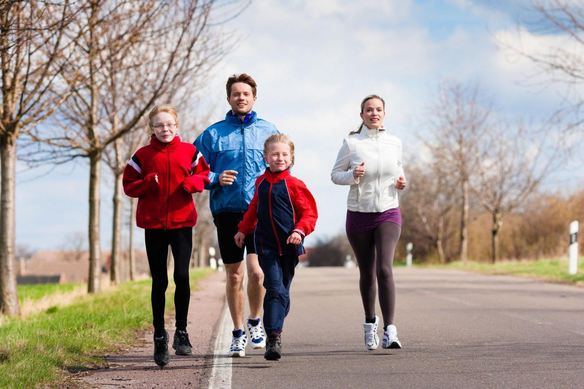 Çocukların yeme alışkanlığını düzenlemeye yardımcı 9 öneri #9