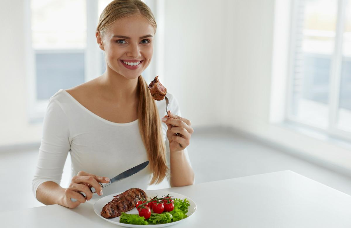 Ketojenik diyet kalp krizi ve inme riskini yüzde 40 artırıyor #1