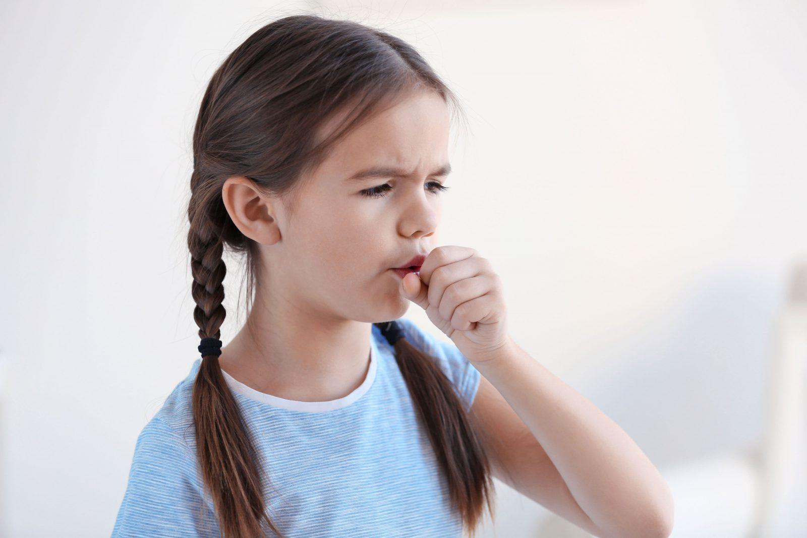 Kışın sık hastalanan çocukların sorunu alerjik olabilir #1