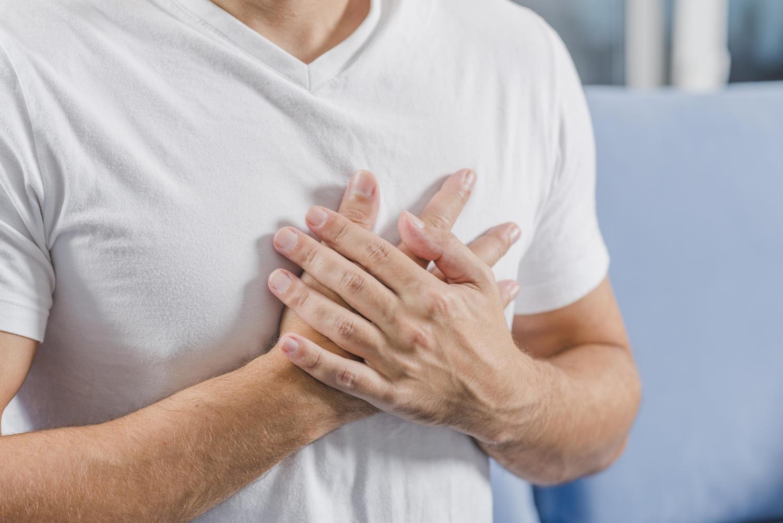 Akciğer embolisi ani ölümlere neden olabilir #1