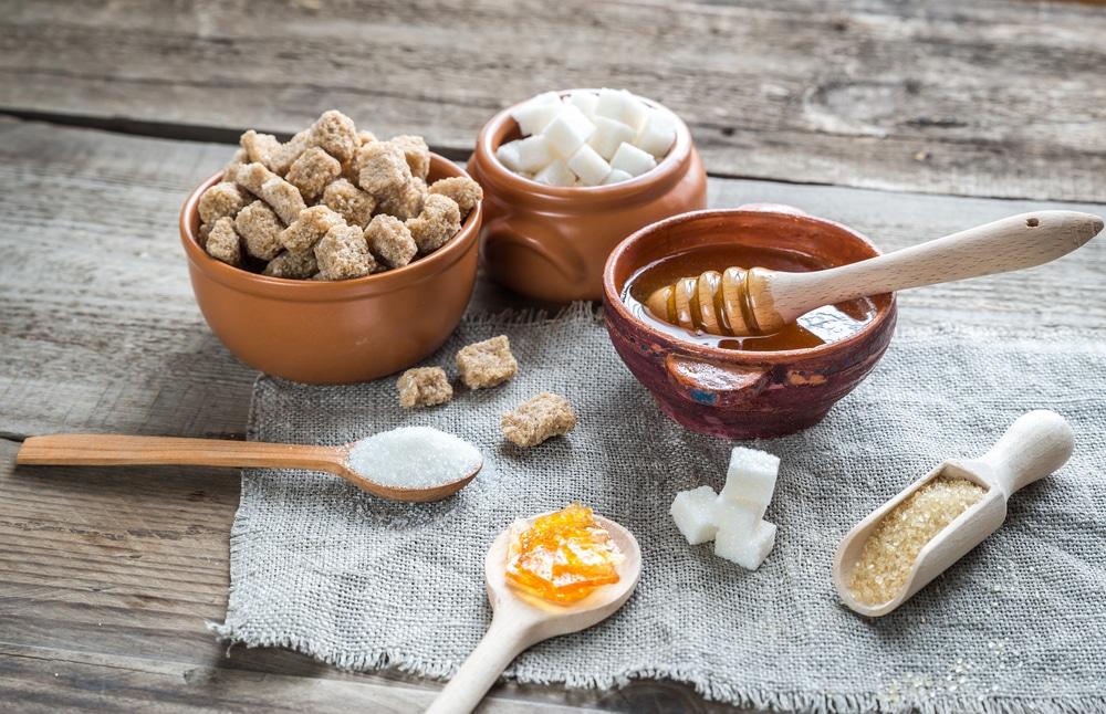 Şeker tüketimi hakkında yanlış bilinen doğrular #4