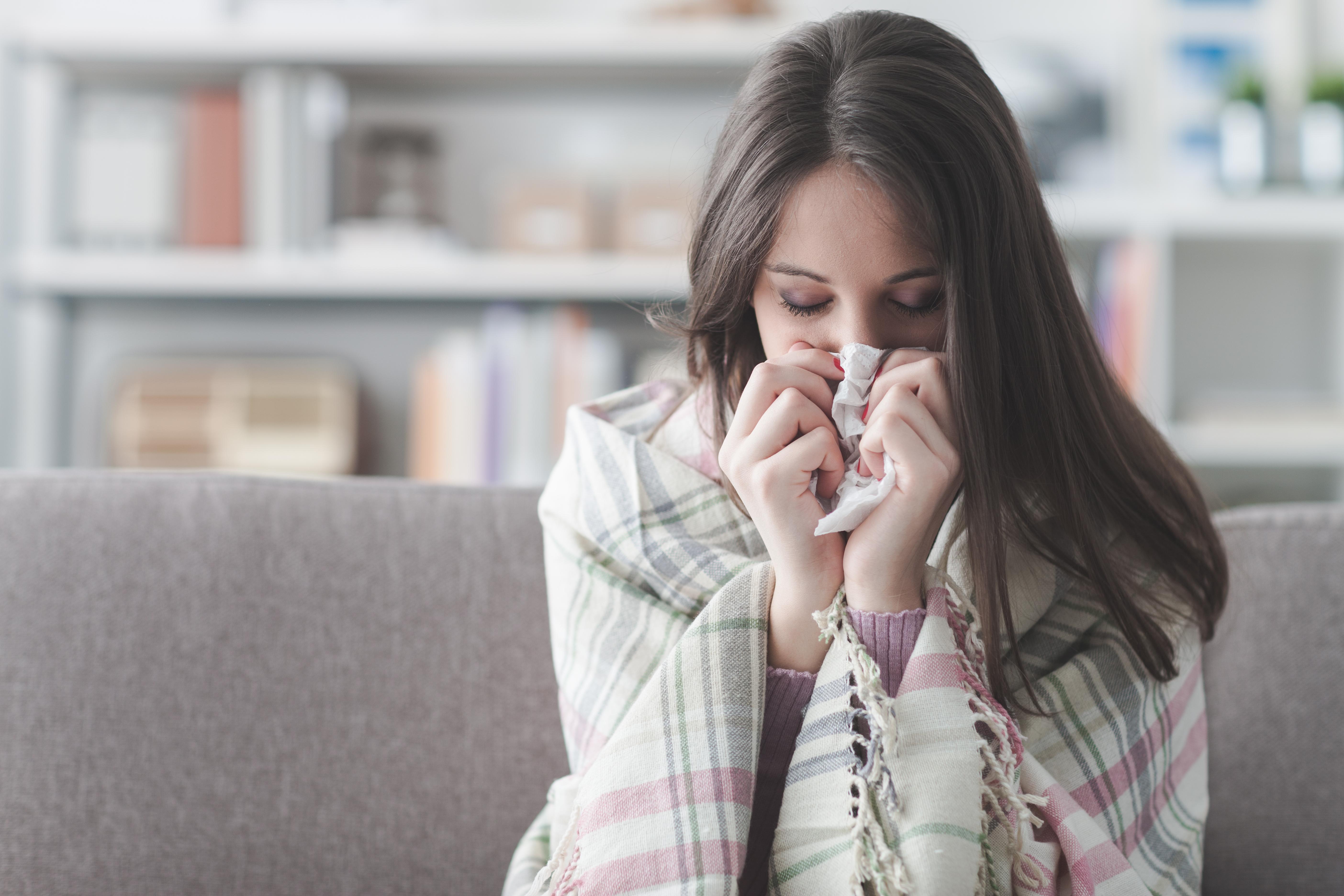 Probiyotik tüketmenin bağışıklık üzerindeki etkileri #1