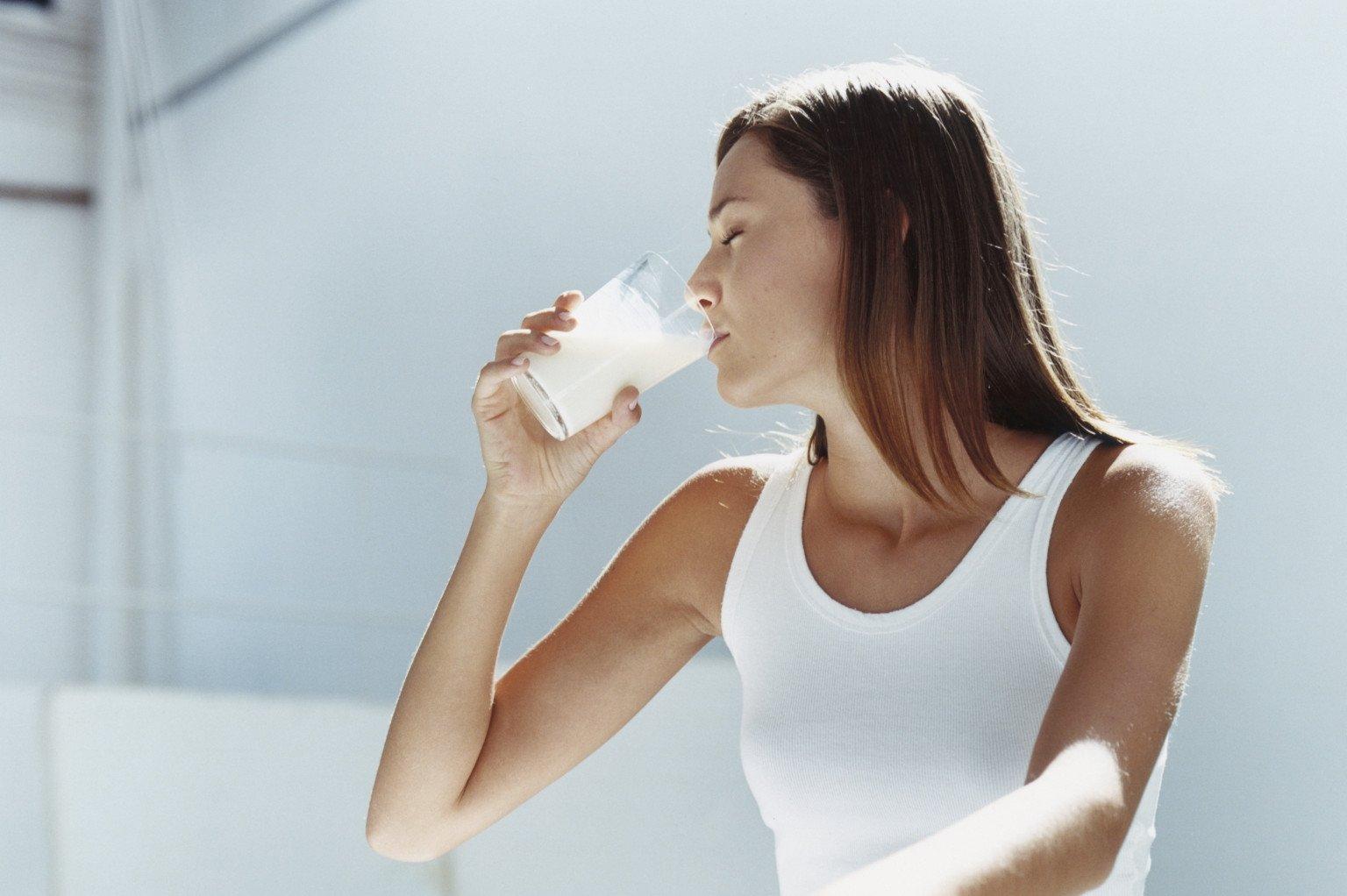 Probiyotik tüketmenin bağışıklık üzerindeki etkileri #2
